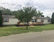6565 Fascination  Way, Paint Twp image