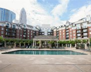 300 W 5th Street Unit #353, Charlotte image