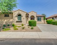 1710 W Swan Place, Chandler image