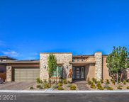 6746 Desert Crimson Street, Las Vegas image