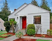 4214 SW 104th St, Seattle image