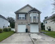 2310 Plumbridge Ln., North Myrtle Beach image