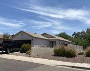 18601 N 33rd Drive, Phoenix image