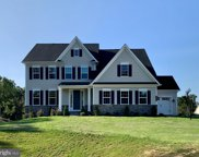 6 Seeger   Lane, West Chester image