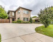 2809 Frazier Avenue, Fort Worth image