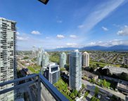 4485 Skyline Drive Unit 2604, Burnaby image