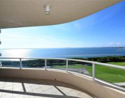 3040 Grand Bay Boulevard Unit 275, Longboat Key image