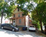 21 Kearsage Avenue, Dracut, Massachusetts image
