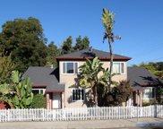 109 Lemos Ave, Santa Cruz image