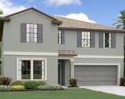12230 Miracle Mile Drive, Riverview image