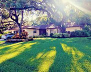 4063 Southwell Way, Sarasota image