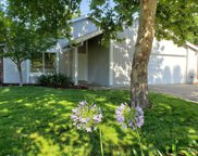 6855  Olive Tree Way, Citrus Heights image