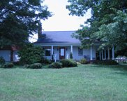 4593 Fords Mill Road, Versailles image