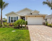 16586 Crescent Beach Way, Bonita Springs image