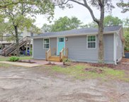 129 Ne 38th Street, Oak Island image