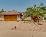 14502 W Greystone Drive, Sun City West image