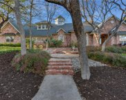 2100 Bear Creek, Mcgregor image