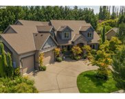 14148 SW 155TH  TER, Tigard image