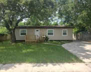 238 Colony Drive, Casselberry image