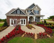 2063 Sunflower Drive, Lot 396, Spring Hill image