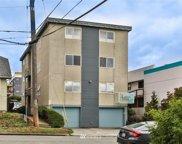 812 N 42nd Street Unit #101, Seattle image