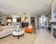 43500 Torphin Hill Place, Indio image