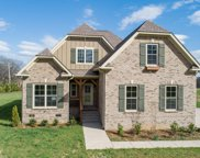 6024 Spade Drive Lot 253, Spring Hill image