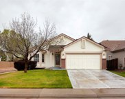 11255 Xavier Drive, Westminster image