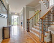 871 Arlington Heights Dr, Brentwood image