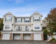 1068 SHADOWLAWN DR, Green Brook Twp. image