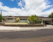 3281 Ala Laulani Street, Honolulu image