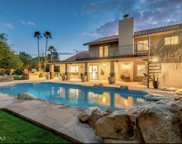 9680 E Mission Lane, Scottsdale image