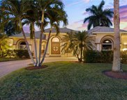 398 Snow  Drive, Fort Myers image