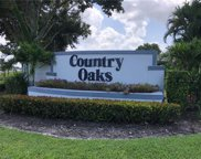 9911 Country Oaks Dr, Fort Myers image
