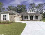 10002 Turtle Creek Lane, Mobile, AL image