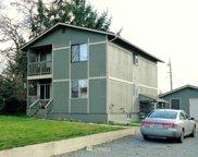 758 Polk Street S, Tacoma image