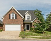 2030 Fiona Way, Spring Hill image