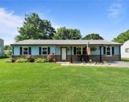 1328 King Arthur Drive, South Chesapeake image