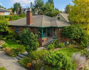 6556 46 Ave NE, Seattle image