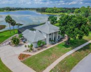 112 Estates Circle, Lake Mary image