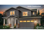 515 Yeager St, Fort Collins image