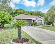 2270 Lake Pointe Circle, Leesburg image