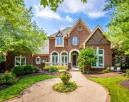 7854 Bicentennial Place, Montgomery image