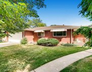 3642 Allison Street, Wheat Ridge image