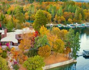 706 Shelter Cove Drive, Lake Arrowhead image