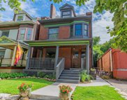 4054 Russell  Boulevard, St Louis image