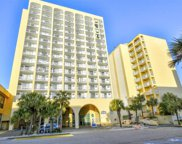 1207 S Ocean Blvd. Unit 20606, Myrtle Beach image