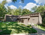 8290 Bridle  Road, Anderson Twp image