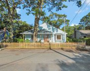 15 Patchogue  Road, Sound Beach image