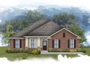 17537 Windermere Drive, Athens image